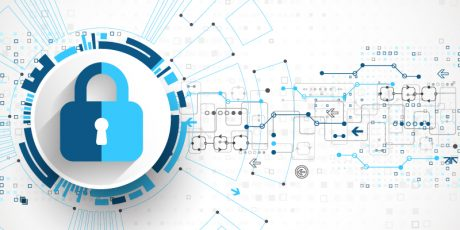 cyber security business canada