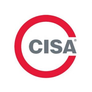 CISA Certification classroom courses