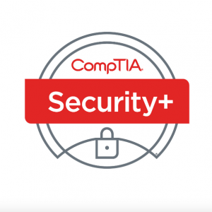 CompTIA Security+ Certification Course
